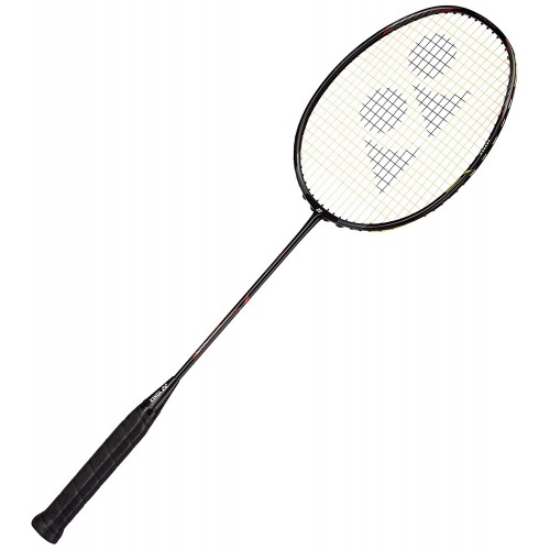 Yonex Voltric LD 3 Badminton Racquet